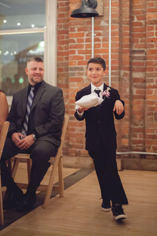 petruzzo-photography-wedding-the-loft-600f-15