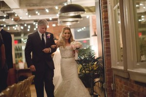 petruzzo-photography-wedding-the-loft-600f-17