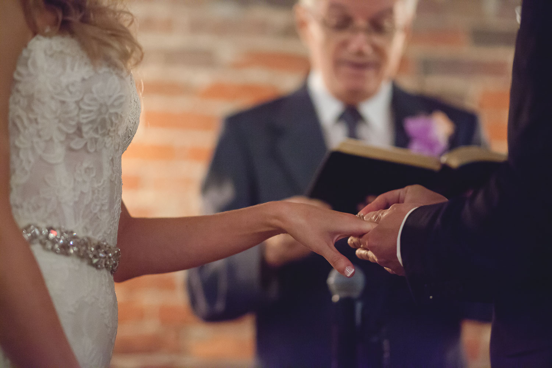 petruzzo-photography-wedding-the-loft-600f-24