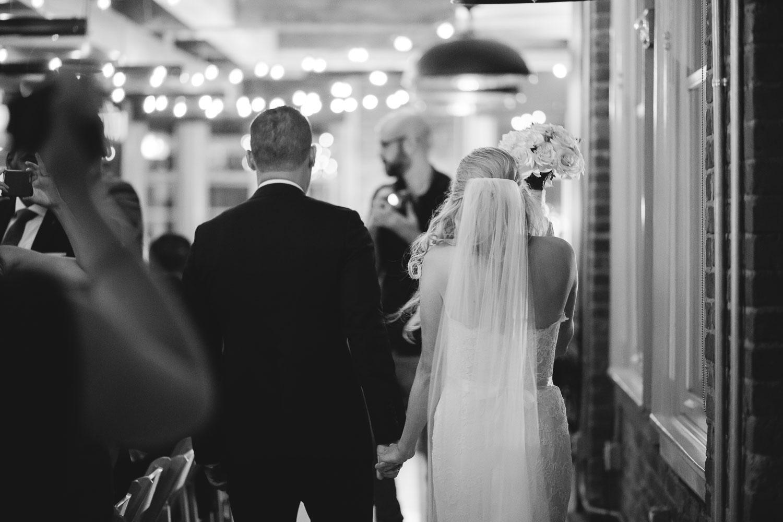 petruzzo-photography-wedding-the-loft-600f-26