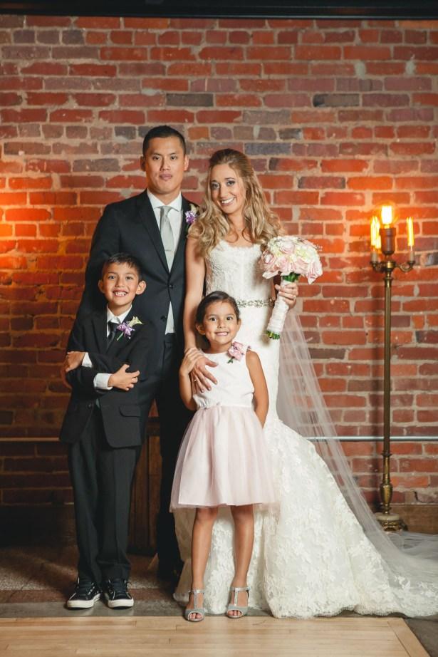 petruzzo-photography-wedding-the-loft-600f-28
