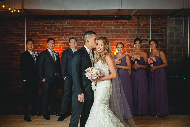 petruzzo-photography-wedding-the-loft-600f-33