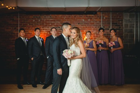 petruzzo-photography-wedding-the-loft-600f-33