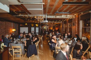 petruzzo-photography-wedding-the-loft-600f-36