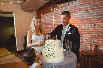 petruzzo-photography-wedding-the-loft-600f-52