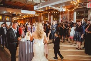 petruzzo-photography-wedding-the-loft-600f-53