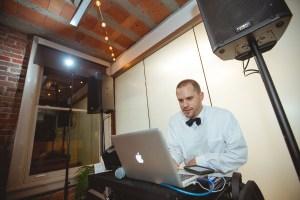 petruzzo-photography-wedding-the-loft-600f-61
