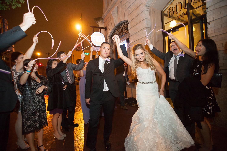petruzzo-photography-wedding-the-loft-600f-65