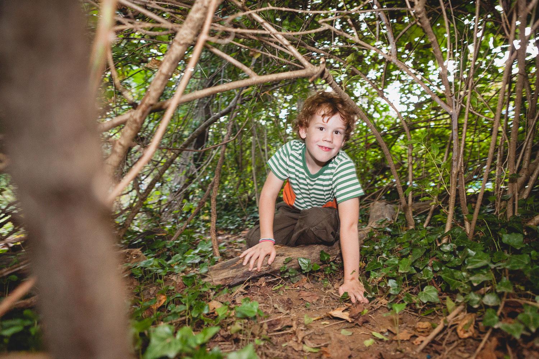 petruzzo-photography-felipe-sanchez-adventurous-kid-04