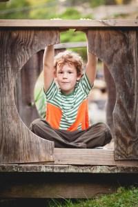 petruzzo-photography-felipe-sanchez-adventurous-kid-16