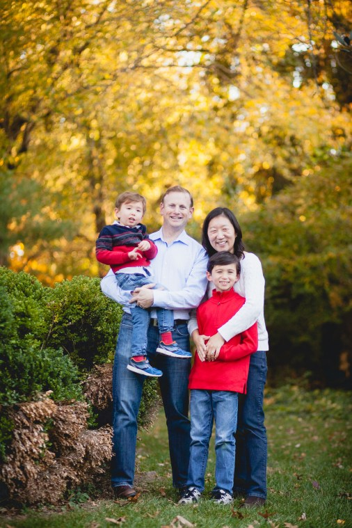 Family And Read Portrait Session Petruzzo Photography 13