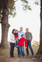 Family And Read Portrait Session Petruzzo Photography 19