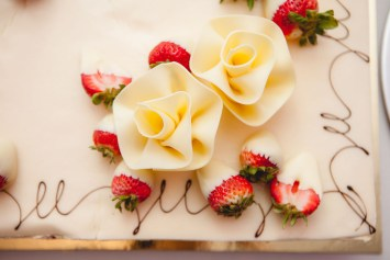 backyard-wedding-with-natures-help-22