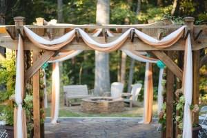 backyard-wedding-with-natures-help-29