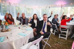 backyard-wedding-with-natures-help-33