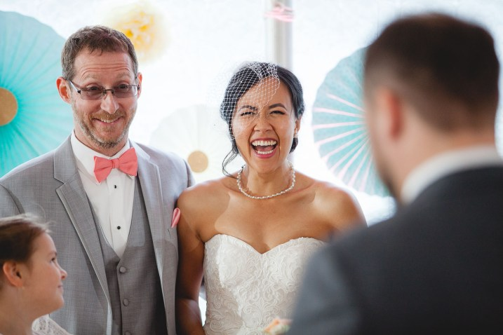 backyard-wedding-with-natures-help-38