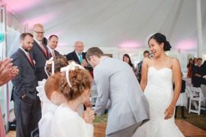 backyard-wedding-with-natures-help-39
