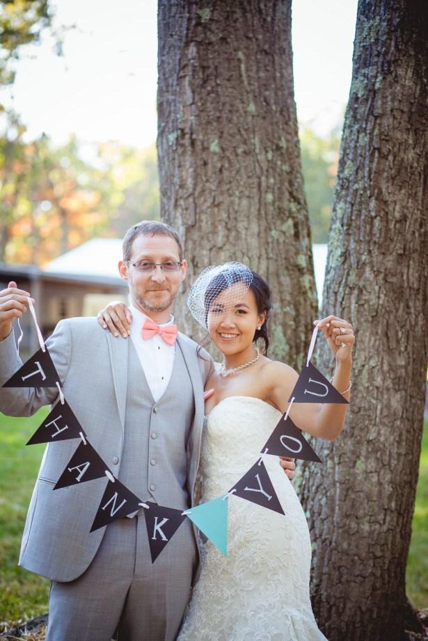 backyard-wedding-with-natures-help-47