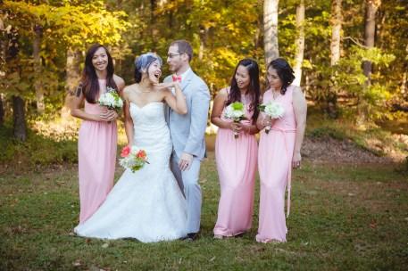 backyard-wedding-with-natures-help-49
