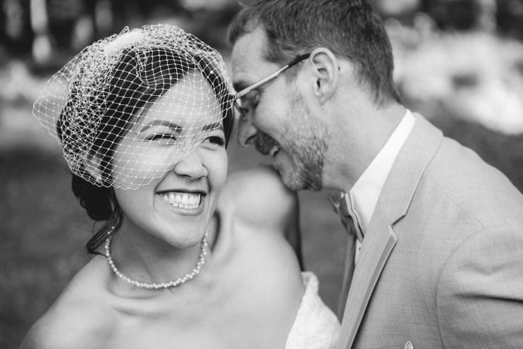 backyard-wedding-with-natures-help-55