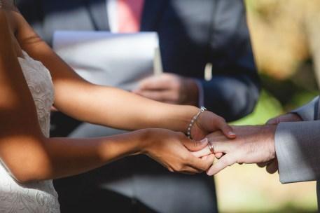 backyard-wedding-with-natures-help-64