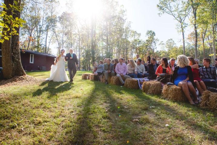 backyard-wedding-with-natures-help-72