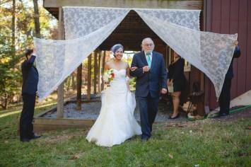 backyard-wedding-with-natures-help-74
