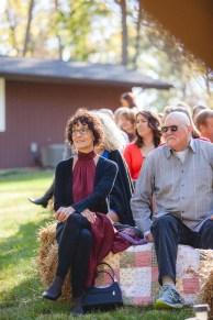 backyard-wedding-with-natures-help-75