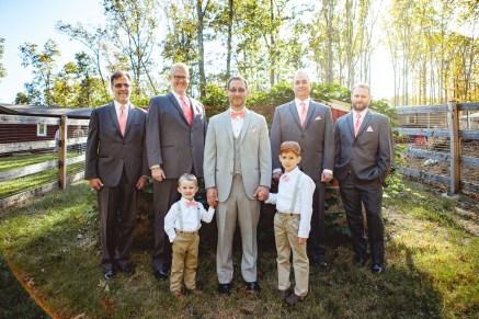 backyard-wedding-with-natures-help-76