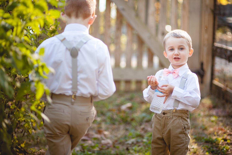 backyard-wedding-with-natures-help-79
