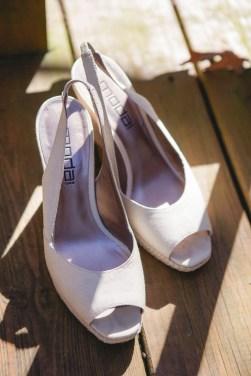 backyard-wedding-with-natures-help-94
