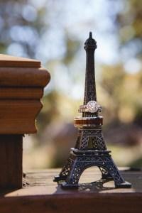 backyard-wedding-with-natures-help-95
