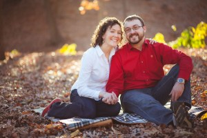 Engagement Session at John Paul 2 Memorial in DC Petruzzo Photography 09