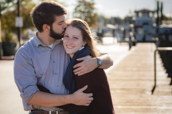 Engagement Session with Greg Ferko in Downtown Annapolis Petruzzo Photography 01