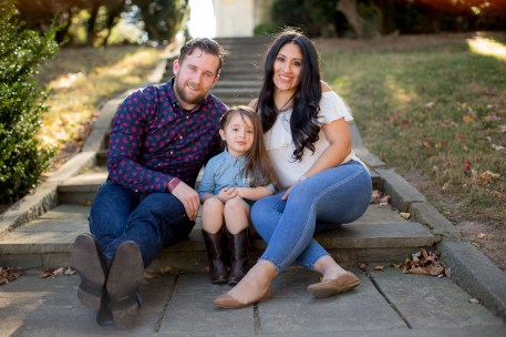 Felipe and erik work with the same family petruzzo photography 01