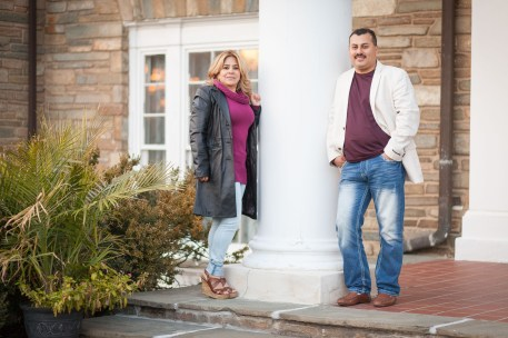 Felipe and erik work with the same family petruzzo photography 25