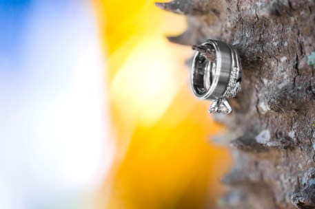 Greg Ferko Shot This Wedding in Ft Lauderdale 09
