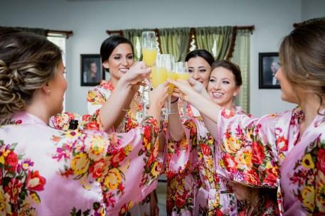 Greg Ferko Shot This Wedding in Ft Lauderdale 11