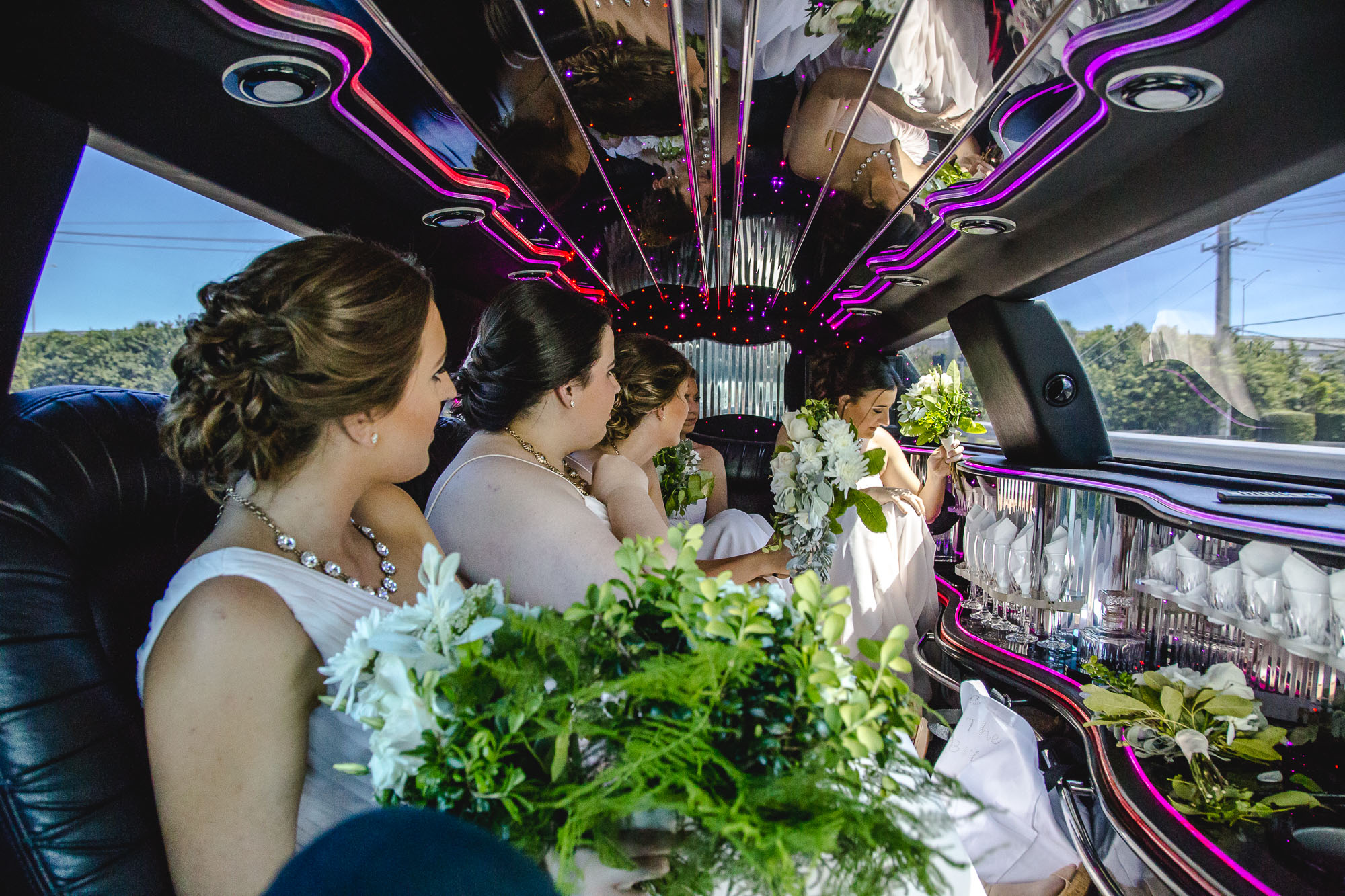 Greg Ferko Shot This Wedding in Ft Lauderdale 19