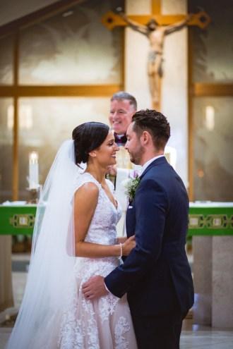 Greg Ferko Shot This Wedding in Ft Lauderdale 23
