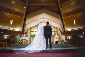 Greg Ferko Shot This Wedding in Ft Lauderdale 27