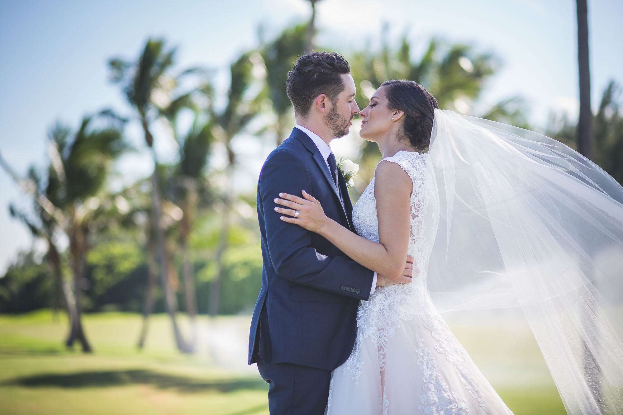 Greg Ferko Shot This Wedding in Ft Lauderdale 33