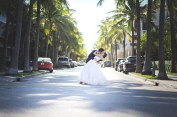 Greg Ferko Shot This Wedding in Ft Lauderdale 37