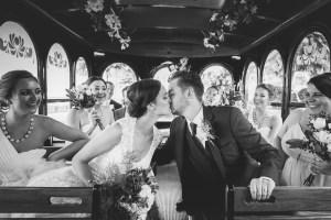 Greg Ferko Shot This Wedding in Ft Lauderdale 40