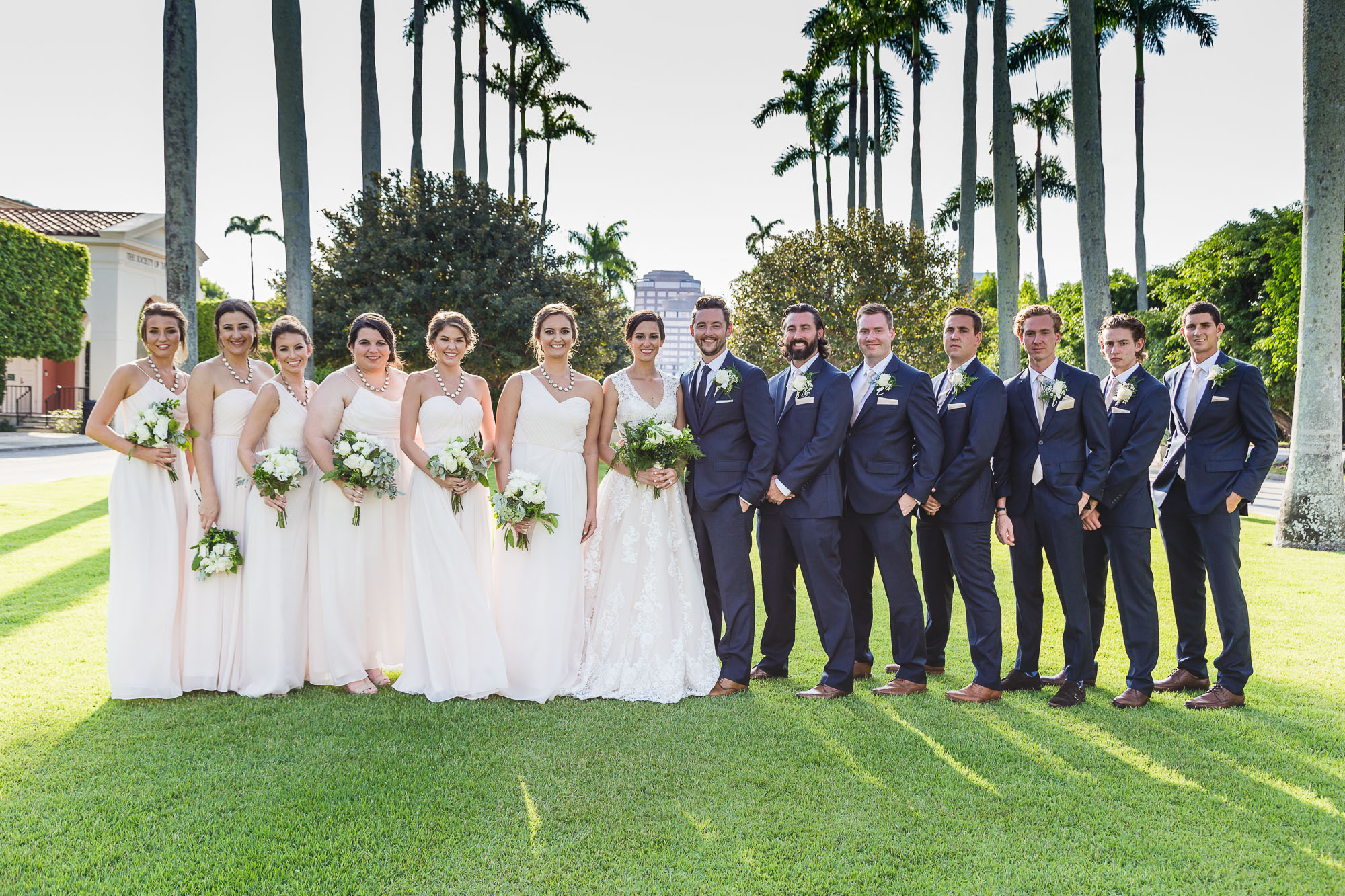 Greg Ferko Shot This Wedding in Ft Lauderdale 41