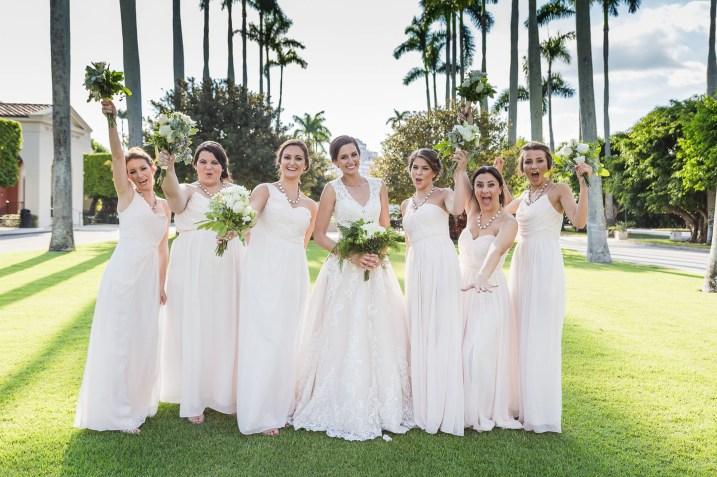 Greg Ferko Shot This Wedding in Ft Lauderdale 43
