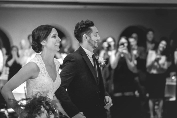 Greg Ferko Shot This Wedding in Ft Lauderdale 51