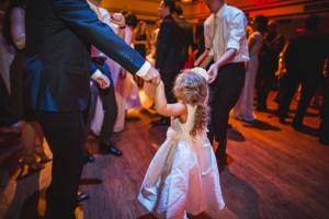Greg Ferko Shot This Wedding in Ft Lauderdale 53