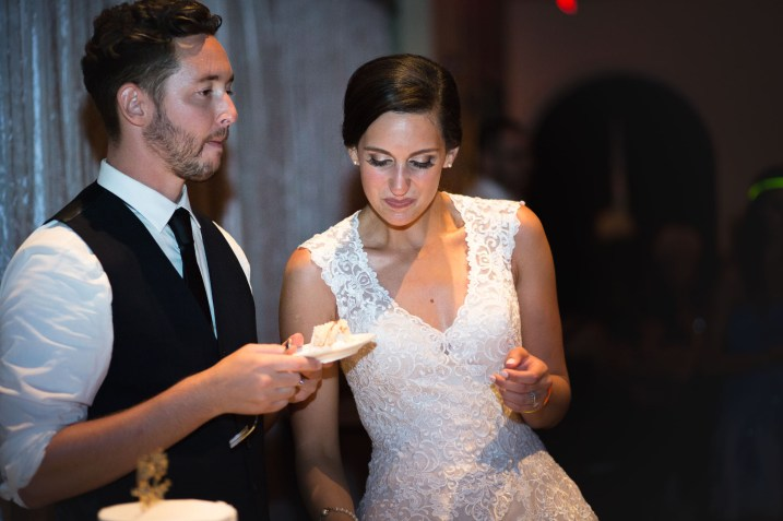 Greg Ferko Shot This Wedding in Ft Lauderdale 65
