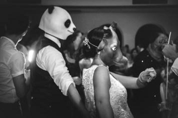Greg Ferko Shot This Wedding in Ft Lauderdale 67